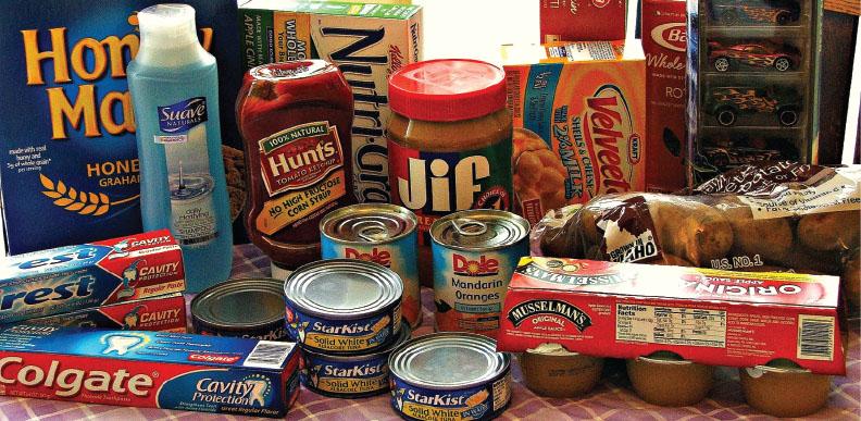 God S Pantry Food Bank Lexington Ky