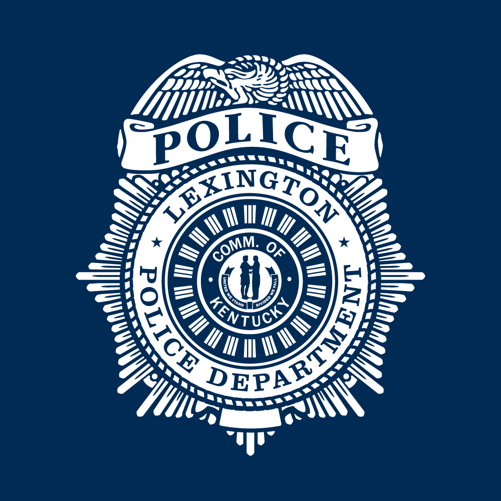 Lexington County Probation Office in Lexington, SC 29072 ...