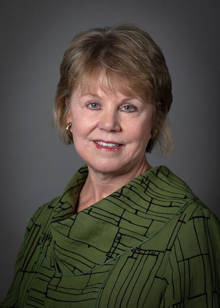 Council District 12 Kathy Plomin City Of Lexington