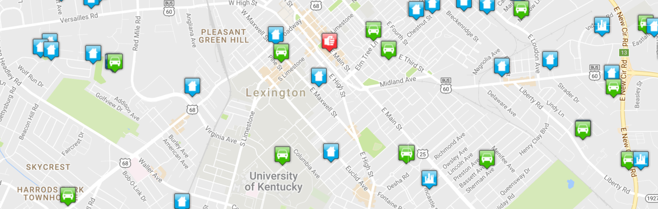 Community Crime Map | City of Lexington on san bernardino crime map, columbus crime map, dubuque crime map, champaign crime map, nevada crime map, tallahassee crime map, muncie crime map, atlanta metro crime map, henderson crime map, spokane crime map, binghamton crime map, alabama crime map, kentucky crime map, eugene crime map, salt lake city crime map, iowa crime map, saint paul crime map, south bend crime map, topeka crime map, ann arbor crime map,