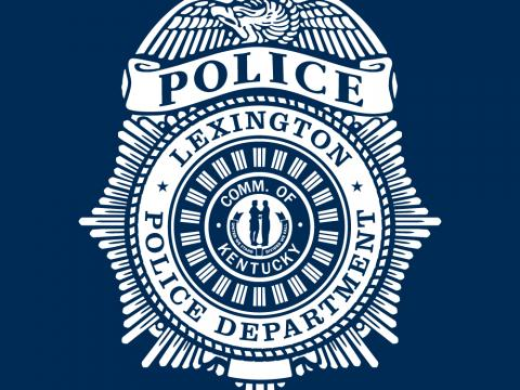 Lexington Police Detectives have placed charges on Carlos Aranda-Gaspar for his involvement in the January 7, 2018 shooting that occurred on Ohio Street