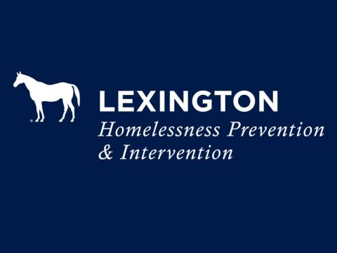 Logo of Office of Homelessness Prevention and Intervention